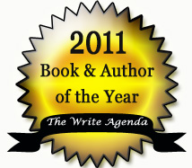 Melissa foster the write agenda slavery book fandeluxe Images