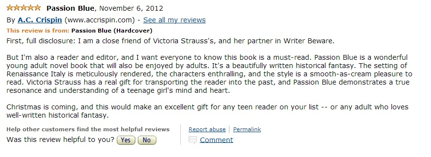 Book Reviews The Write Agenda